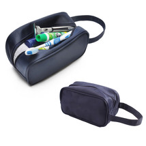 New Unisex Hanging Grooming Makeup Toiletry Case Travel Camping Wash Bag Sales - $5.01
