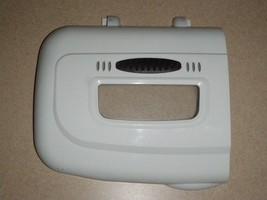 Breadman Bread Maker Machine Lid for Model TR845 - $17.75