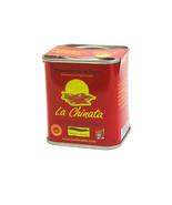 Bittersweet Smoked Spanish Paprika Powder La Chinata - $9.95