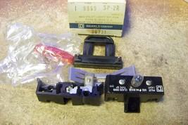 NOS Square D 9999-SP-2R Contactor & Starter Pil... - $128.69