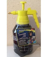 Wham-O Aqua Force Water Balloon Filling Station with 500 Balloons - Birt... - $14.94