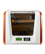 Easy Fun Modern Tabletop Home 3D Printer w Free Software - Supports PLA ... - €407,73 EUR