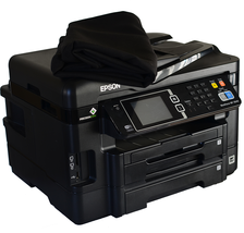DCFY Printer Dust Covers for Canon PIXMA TR 7520 Series | Premium Quality! - $22.99+