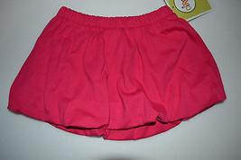 Circo Infant Girls  Lipstick Skirt Size NB NWT - $5.66