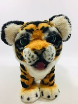 Hasbro FurReal Large Roarin Tyler The Playful Tiger Sounds Motion Intera... - $32.36