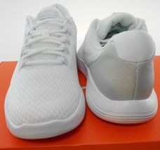 852462 LUNARCONVERSE NIKE SHOES RUNNING 100 MEN'S WHITE xgwwC0qU