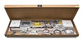 Interstate Mcbee Fits Detroit Diesel 5192324 Repair Kit, Blower - $106.31