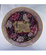 """""""Remembrance"""" by Jan Anderson, A mother Love, decorative plate For Mothe... - $9.89"""