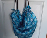 Old navy blue tote audrey 002 thumb155 crop
