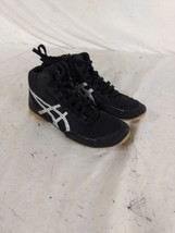 Asics Matflex 3.5 Youth Size Wrestling Shoes - $34.99