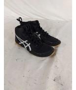 Asics Matflex 3.5 Youth Size Wrestling Shoes - $34.99