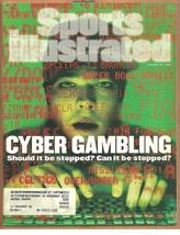 1998 Sports Illustrated Green Bay Packers Denver Broncos Super Bowl Denv... - $2.50