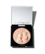 Sonia Kashuk Knock Out Beauty Skin Glow, *Golde... - $45.00
