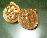 Coin1 thumb155 crop