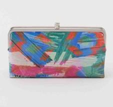 NWT Hobo International Lauren Artist Brush Leat... - $93.49