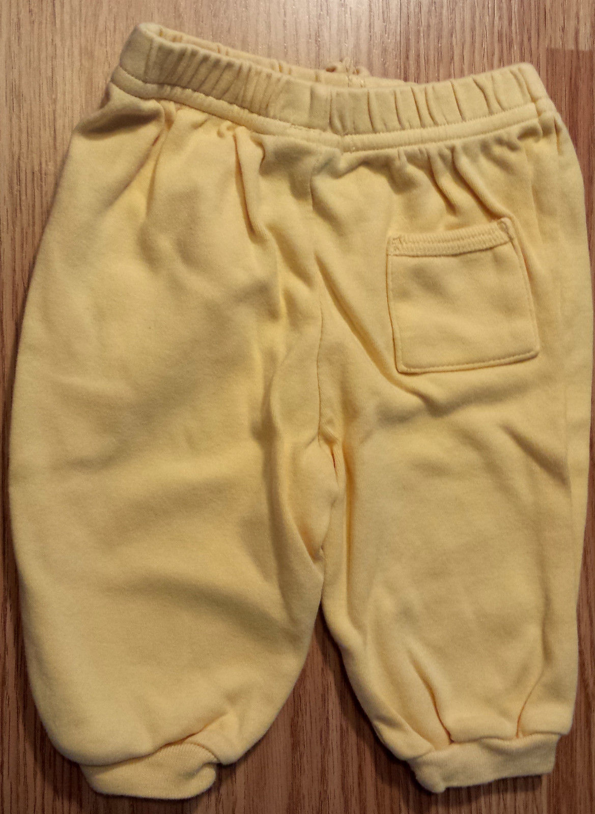 Girl's Size 0-3 M Months 3 Pc White Winnie Pooh, Piglet Top, TCP Pants + Socks