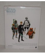 Star Wars Digital Commemorative Collection Episode 6 - Lot 1 - $59.95