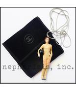 NEW VIP Chanel COCO MADEMOISELLE Figurine Penda... - $175.00