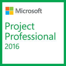 Project professional 2016 thumb200