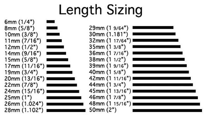 14K WHITE VERMEIL Bezel Set CZ Open Adjustable Above Or Under Knuckle Ring-925