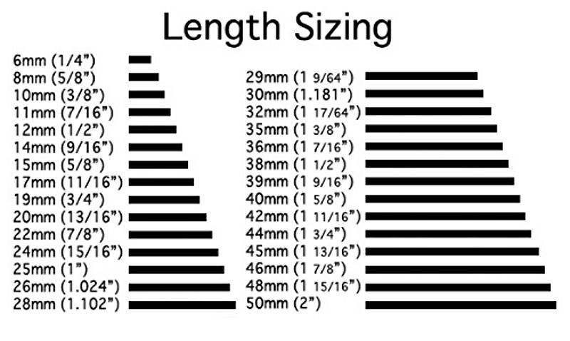 14K WHITE VERMEIL 5A CZ 3 Row 80mm Long  Dangle Ear Cuff Pin Earrings-SS/925