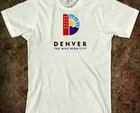 Denver thumb155 crop