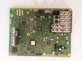 Panasonic TH-42PX75U main board TNPH-0692 (AB) - $29.55