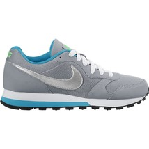 Nike Sneakers Junior MD Runner, 807319004 - $115.00