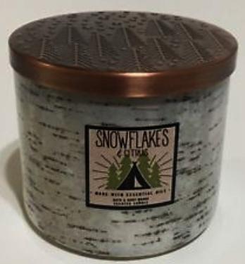 3 Bath /& Body Works HEIRLOOM PEAR 1-Wick Medium Jar Candle 4 oz NEW Green