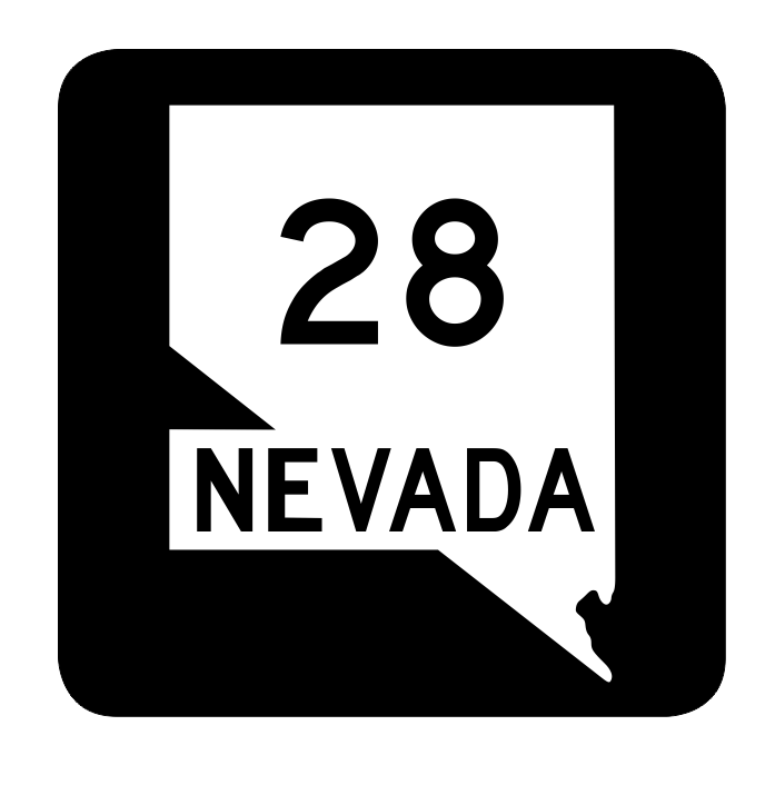 Colorado State Highway 105 Sticker Decal R1839 Highway Sign