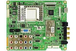 Samsung BN94-01628Y Main Board for LN40A530P1FXZA