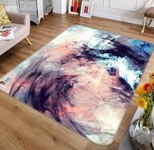 3D Magic Graffiti 1004 Non Slip Rug Mat Room Mat Quality Elegant Photo C... - $66.26+