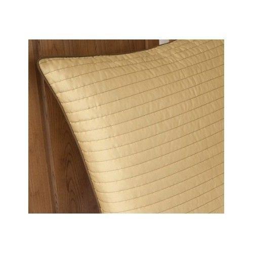 Paisley Bedding Set Comforter Queen 12 Pc Jacquard Luxury Brown Gold Pillow Sham