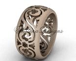 diamond wedding ring  diamond engagement ring  forever brilliant moissanite  m 1 thumb155 crop