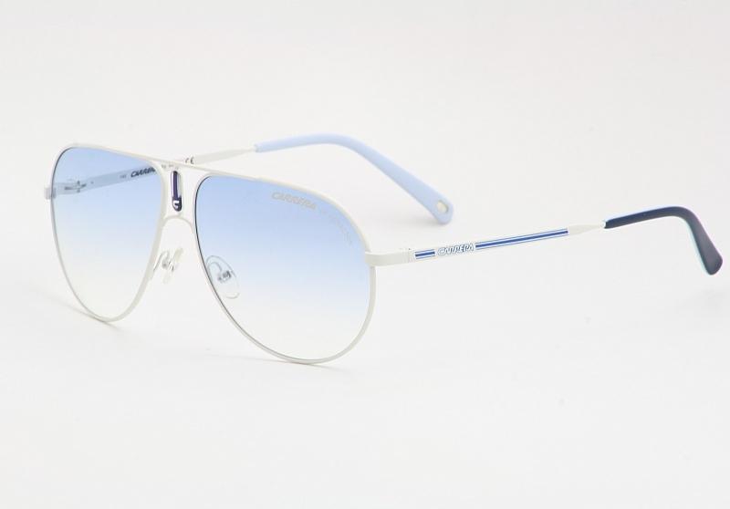 Carrera Gipsy 6 Aviator Sunglasses  - $39.99