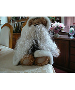 """Vintage Boyds The Archive Collection Millenium Father Time """" 2000"""" - $49.49"""