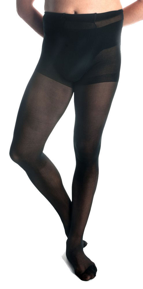 girl-brand-of-pantyhose-most-men-wear