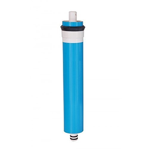 50 GPD (Gallons Per Day) Reverse Osmosis (RO) Membrane DRINKING WATER FILTER
