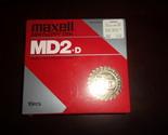 Maxell md2 eric 001 thumb155 crop