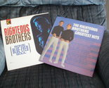 Lp righteous brothers 2 albums 001 thumb155 crop