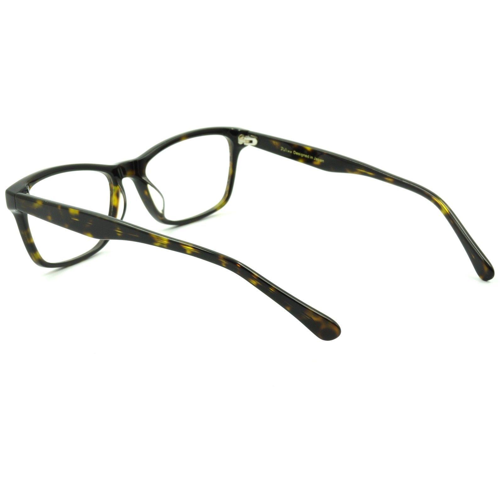 vintage mens womens retro eyeglass frames