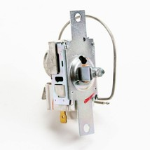 W10752646 Whirlpool Thermostat OEM W10752646 - $68.00