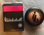 Bombshell box thumb155 crop