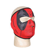 Neoprene Warm/Cold Weather Face Protect Adjust ... - $19.55