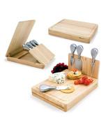 Asiago - Cheese Board w/ Tools - $42.95