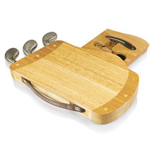 Caddy - Golf Bag Shaped Cheese Board w/ Tools - $80.29 CAD