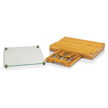 Concerto - Cheese Board w/ Tools - $59.95