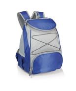 PTX Backpack Cooler - Navy Blue - $35.95