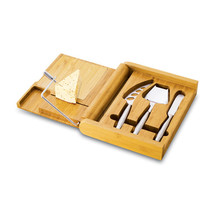 Soiree - Cheese Board w/ Wire and Tools - $49.95