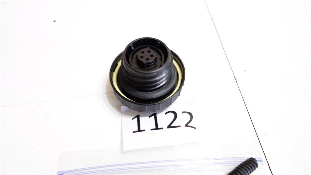 honda acura fuel cap oem 1b1122